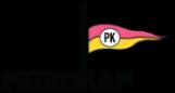 petrokan_logo_pos